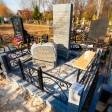 Что такое надгробный памятник и какие они бывают?