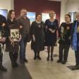Подведены итоги  традиционного выставочного проекта «Осенний салон-2019»