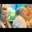 Благотворительный обед в Хотькове приурочили к Декаде милосердия