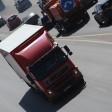 В центре Сергиева Посада ввели запрет на проезд грузовиков