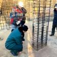 За неделю застройщики устранили 22 нарушения на сергиевопосадских стройках