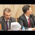 Депутаты приняли изменения в городском бюджете текущего года