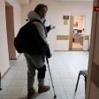 Не признают инвалидами из-за статистики?