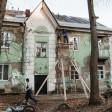 УК «Траст СП» отказалась от аварийных домов