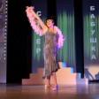 Пять самых смелых и креативных бабушек из Березняков боролись за титул «Супербабушка-2019»