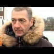 Дмитрий Сафонов: «Спасая утопающего, главное самому не оказаться в воде»