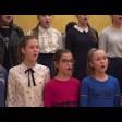 О чём мечтает 11-летний композитор?
