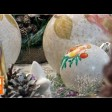 Life: Новогодний арт-базар провело объединение «Сделано в Хотьково»