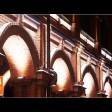 Life: Фасады в выгодном свете
