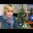 Ольга Кондратьева: «Рынок труда в округе стабильный»