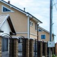 Коттеджные посёлки вдоль Мурманского шоссе: покупать или нет?