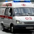 Случай со скорой, который едва не повлек за собой смерть 6-летнего ребёнка