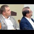 Проекты развития Сергиева Посада и Хотькова отправят на Всероссийский конкурс