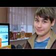 Сергиево-Посадский колледж: 30 рабочих специальностей на выбор абитуриентов