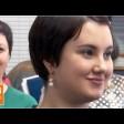 Журфак и коллеги помогли Марии Базулиной победить в областном конкурсе «Педагогический дебют»