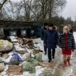 Госадмтехнадзор оценил ситуацию с мусором