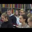 Хотьковские школьники проверяли свои знания по истории
