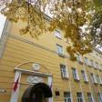 Школа № 14 в Сергиевом Посаде отмечает 70-летний юбилей