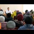 У жителей Краснозаводска накопились вопросы к работе поликлиники