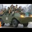В Сергиевом Посаде вспоминали Первую чеченскую