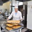 Бесплатное горячее питание в начальной школе Сергиево-Посадского округа планируют запустить в 2020 году