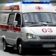 Умер врач, которого ударили ножом в горло на Ферме