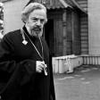 Самый известный неизвестный священник