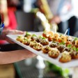 Что лучше для проведения свадебных торжеств: банкетный зал ресторана или кафе?