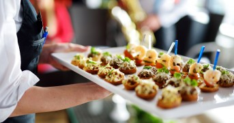 10_Things_to_Ask_Your_Caterer_Before_the_Wedding_Hero