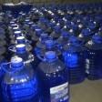 Сто восемьдесят тонн опасной незамерзайки изъяли в цеху в Сергиевом Посаде