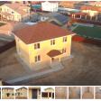 Маркетплейс для загородной недвижимости