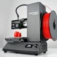 3D принтеры уже повседневность