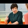 Нина Лощинина: «Приходится уговаривать учеников перейти в новую школу»