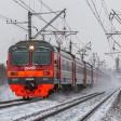 Между Сергиевым Посадом и Москвой планируется запустить дополнительные электропоезда