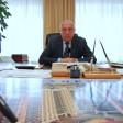 Виктор Круликовский готов достроить ЖК «Покровский»
