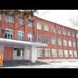 Капремонт школы №22 в Сергиевом Посаде запланирован на лето-2020