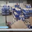 Подпольный цех по производству незамерзайки обнаружили в Подмосковье