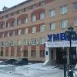 Майор полиции застрелился в УМВД Сергиева Посада