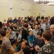 Дольщики ЖК «Покровский» близки к официальному получению квартир