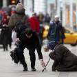«В Сергиевом Посаде воровали стариков и продавали в Москву»