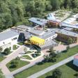 Уникальный реабилитационный центр для инвалидов построят в Сергиевом Посаде