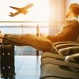 Уполномоченный по правам человека отвечает на вопрос о ненадлежащем оказании услуг туристической фирмой