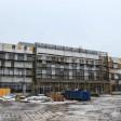 Открытие новой школы ждут в Сергиево-Посадском городском округе