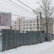 Ключи от квартир в ЖК «Эко-парк «Вифанские пруды» собственники могут получить уже в марте