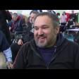 В Краснозаводске прошли соревнования на Кубок клуба «Сергий»