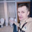 Депутат нашел это в туалете и передал главе!