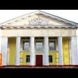 Благотворительный концерт в поддержку Вики Третновой прошёл в ГДО на Ферме