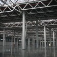 Проект из Сергиева Посада поступил на сопровождение Центра содействия строительству на прошлой неделе