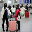 Китайцам закрывают въезд в Россию