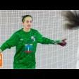 Тулячки одержали победу в турнире по футболу памяти Иосифа Деяка